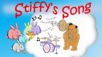 Stiffy Bears Song